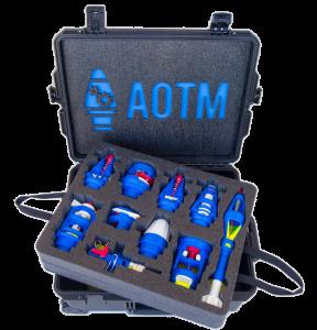3dp_landmines_AOTMkit-288x300