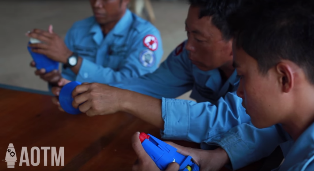 3dp_landmines_aotm_banner-1024x559